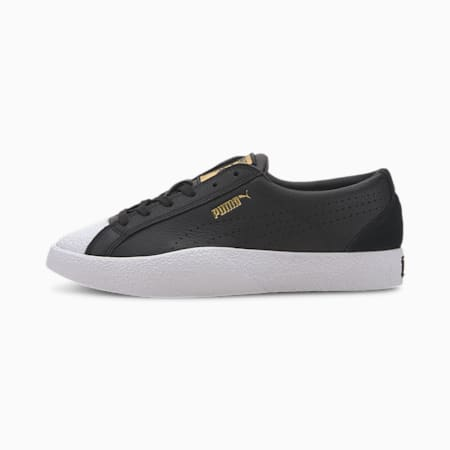 Love Grand Slam Damen Sneaker, Puma Black, small