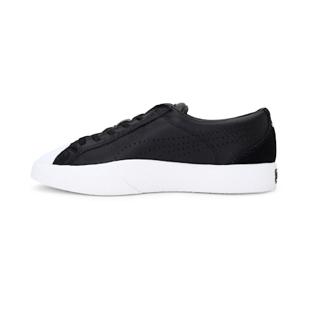 Love Grand Slam Women's Sneakers, Puma Black, small-IND