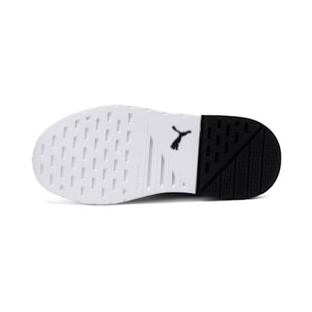 Anzarun Jr Sneakers, Puma White-Puma Black-, small-IND