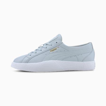 Zapatos deportivos Love para mujer, Plein Air-Puma White, pequeño