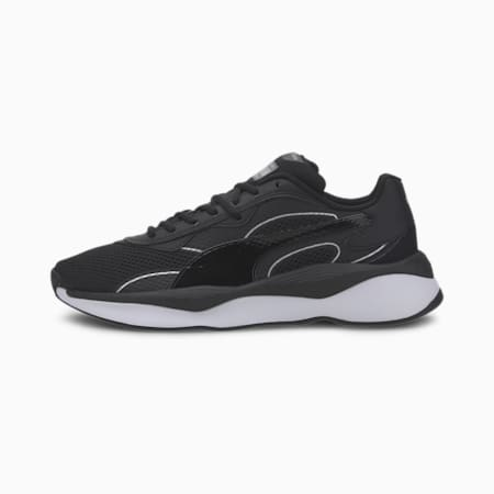RS-PURE Base Sneaker, Puma Black, small