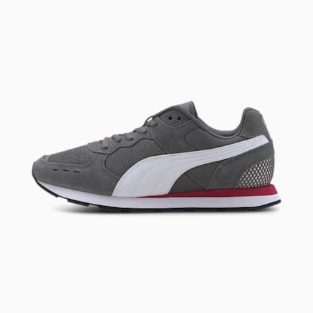 Vista Women's Sneakers, CASTLEROCK-P, small