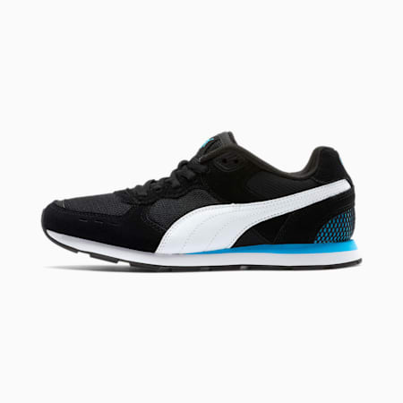 Vista Women's Sneakers, Puma Black, small
