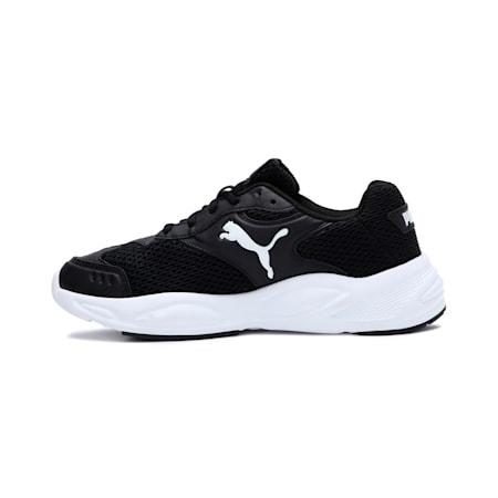 '90s Runner Sneakers, Puma Black-Puma White, small-IND