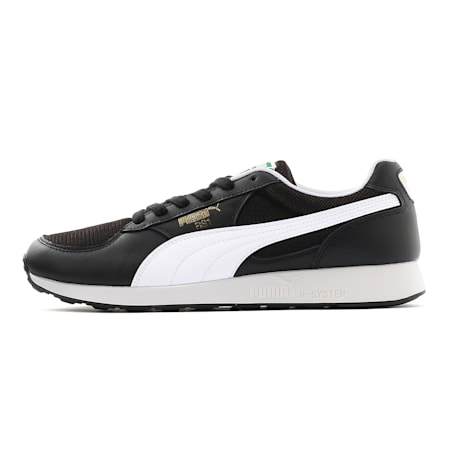 RS-1 OG CLONE Sneakers, Puma Black-CASTLEROCK, small