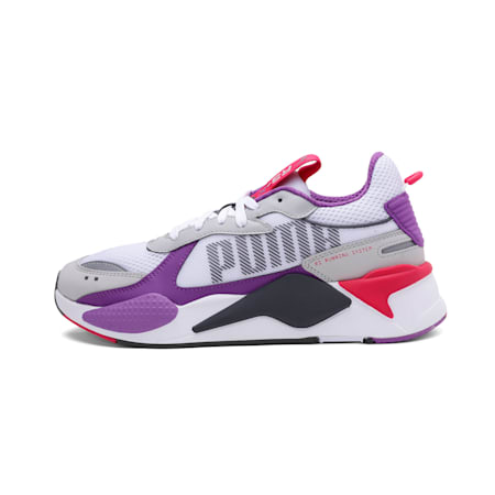 RS-X Bold Sneakers, PWhite-High Rise-Royal Lilac, small-IND