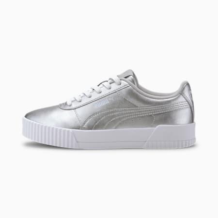 Carina Metallic Women's Sneakers