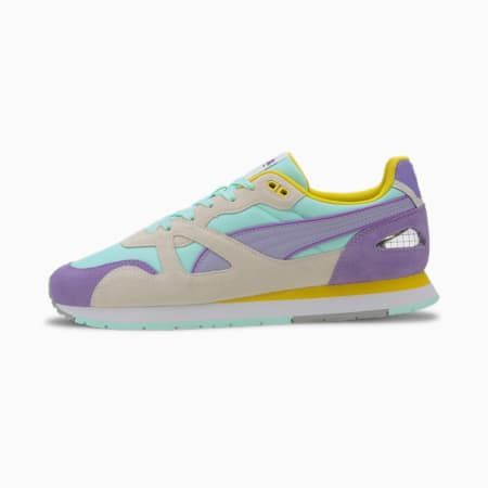 Mirage OG Trainers, Beach Glass-Luminous Purple, small-GBR