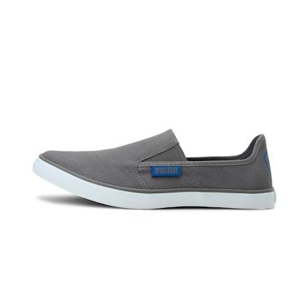 Bakavu IDP Slip-on Unisex Shoes, QUIET SHADE-Lapis Blue, small-IND