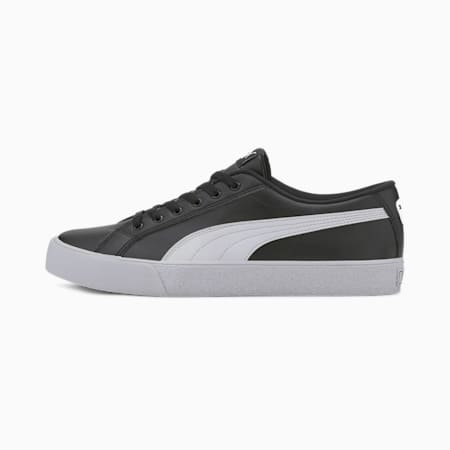 Scarpe da ginnastica Bari Z, Puma Black-Puma White, small