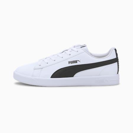 PUMA UP Women's Sneakers, Puma White-Puma Black, small