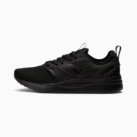 Pacer Next FFWD Men's Sneakers, Puma Black-Puma Black, small