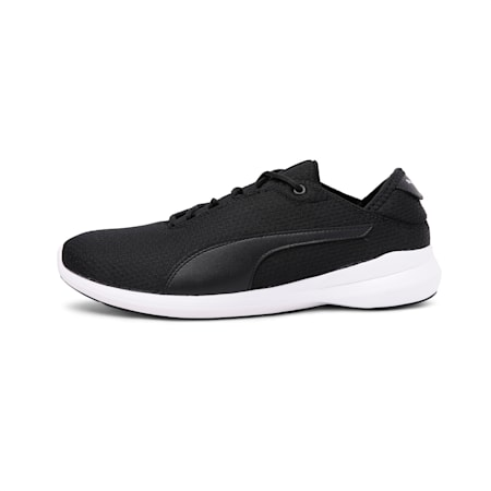 Shell IDP, Puma Black-High Rise, small-IND