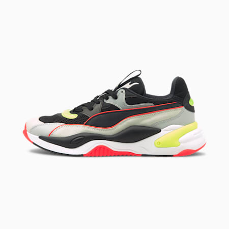 RS-2K Internet Exploring Trainers, Yell Alert-Black-Gray Violet, small-GBR