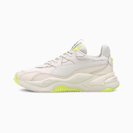 RS-2K Streaming Sneaker, Vaporous Gray-Whisper White, small