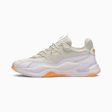RS-2K Streaming Trainers, Vaporous Gray-Puma White, small