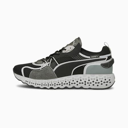Calibrate Restored Men's Sneakers | PUMA US