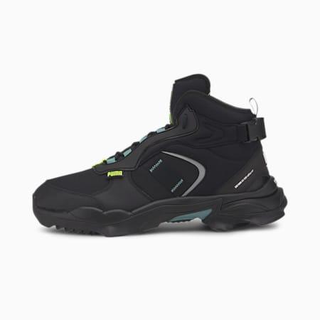 PUMA x HELLY HANSEN Nitefox Boot Men's Sneakers, Puma Black, small