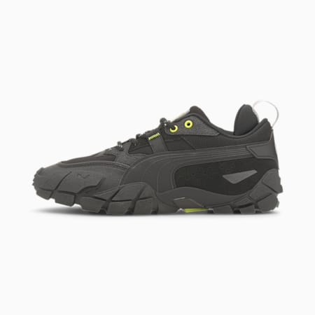 PUMA x HELLY HANSEN Centaur Sneakers, Puma Black, small