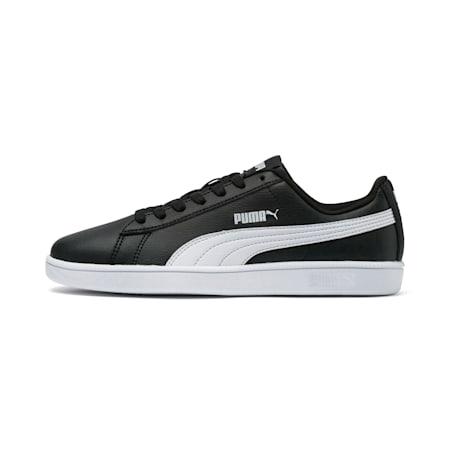 Zapatos deportivos PUMA UP JR, Puma Black-Puma White, pequeño