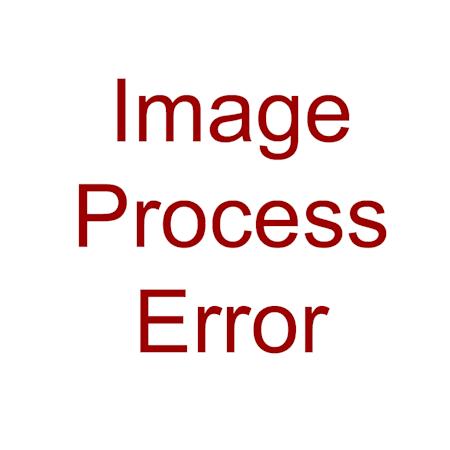 Scarpe da ginnastica da bambino R78, Puma Black-Puma White, small