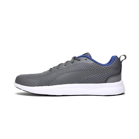 Propel 3D MU IDP Men's Running Shoe, CASTLEROCK-Dazzling Blue, small-IND