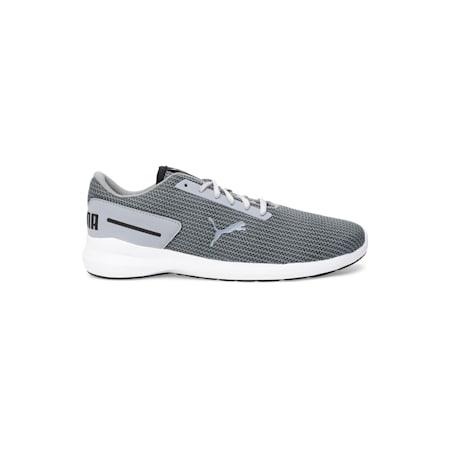 Pacer EL MU IDP Sneakers, Tradewinds-Puma Black, small-IND