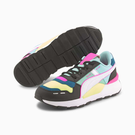 RS 2.0 Future Trainers