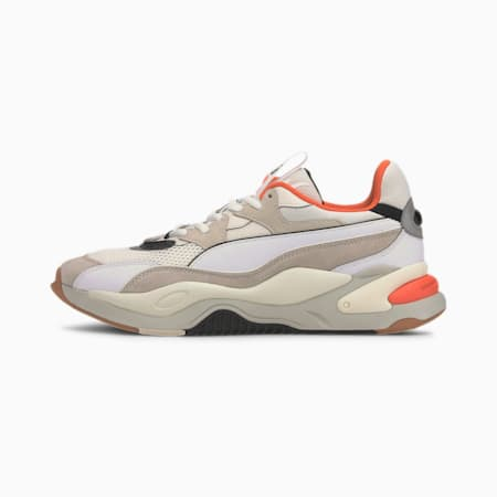 RS-2K Futura Trainers, Vaporous Gray-Puma White, small