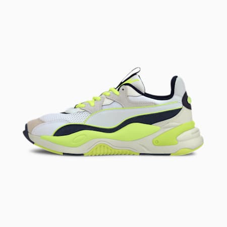 RS-2K Futura Men's Sneakers, Puma White-Peacoat, small