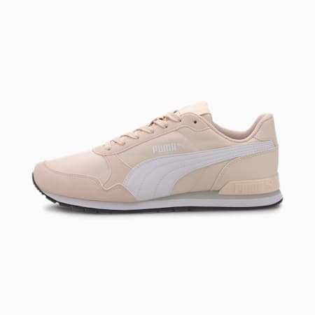 ST Runner v2 Women's Sneakers, Rosewater-Puma White, small
