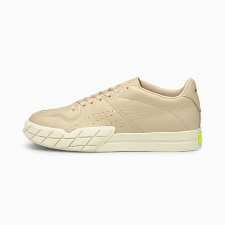 Eris Fantasy Women's Sneakers, Shifting Sand-Whisper White, small