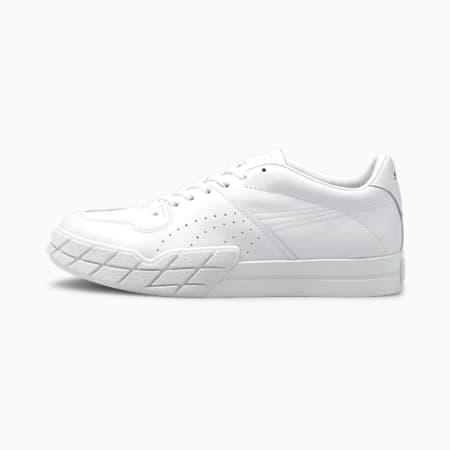 Damskie buty sportowe Eris Fantasy, Puma White, small