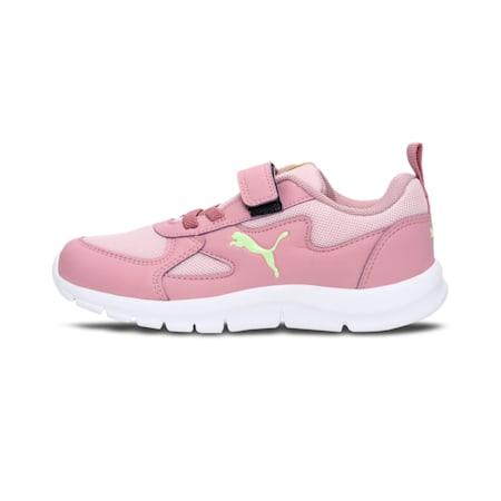 Runner IDP Unisex Shoes, Foxglove-Peachskin-Sharp, small-IND