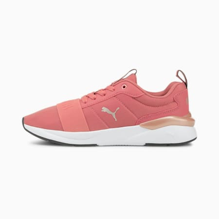 Rose Plus Women's Shoes, Mauvewood-Mauvewood, small-IND