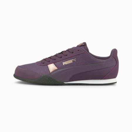 Bella Women's Sneakers, Sweet Grape-Sweet Grape, small-IND