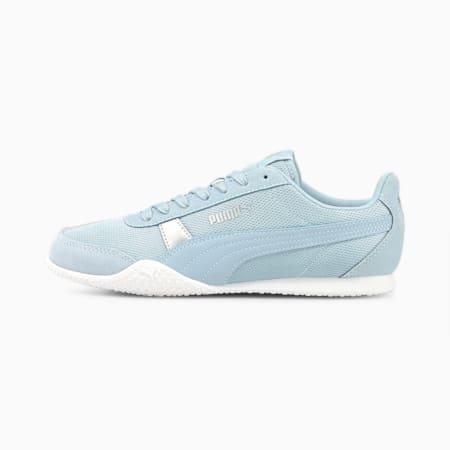 Bella Women's Sneakers, Blue Fog-Blue Fog, small-IND