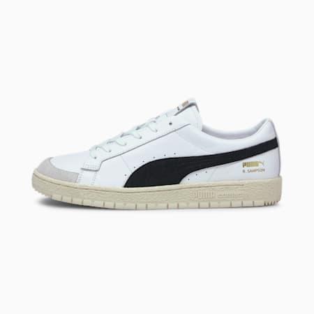 Baskets, sneakers et chaussures de sport pour femmes | PUMA