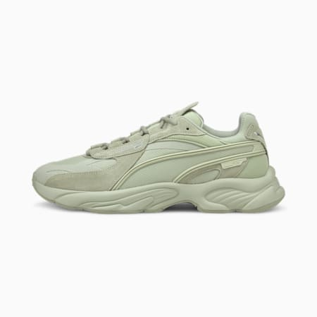 RS-Connect Mono Trainers, Desert Sage, small