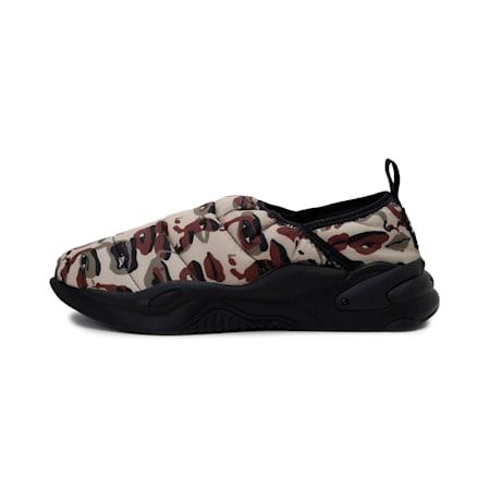 PUMA x KIDSUPER RS-2K Slip-On Shoes, Pale Khaki, small-IND