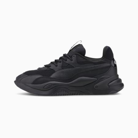 RS-2K Core Sneaker, Puma Black, small