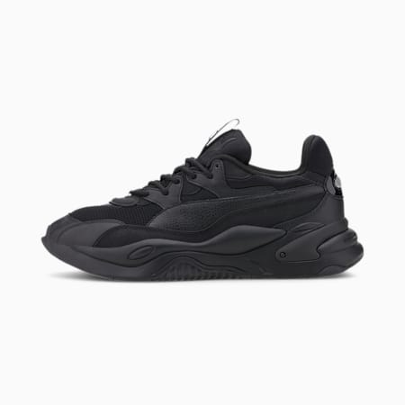 RS-2K Core Trainers, Puma Black, small