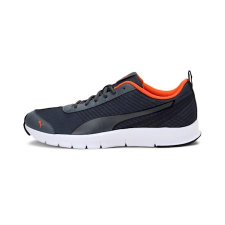 Spectrum V2 IDP Men's Shoes, CASTLEROCK-Vibrant Orange, small-IND