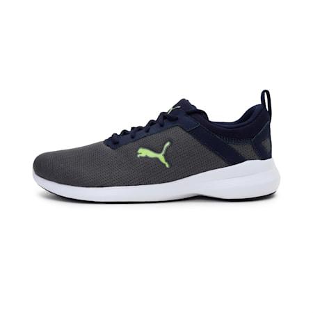 Starlight V2 IDP Men's Shoes, Peacoat-CASTLEROCK-Limepunch, small-IND