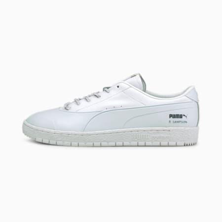 PUMA x MAISON KITSUNÉ Ralph Sampson 70 Shoes, Puma White, small-IND