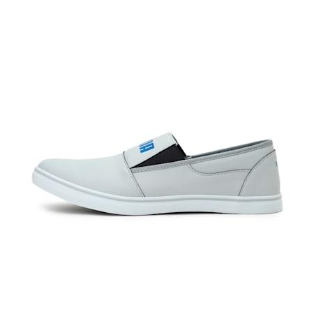 Freak IDP Men's Slip-on Shoes, High Rise-Puma Royal, small-IND