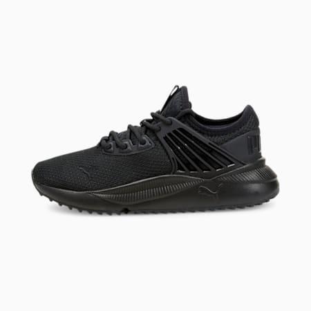 Zapatos deportivosPacer FutureJR, Puma Black-Puma Black, pequeño