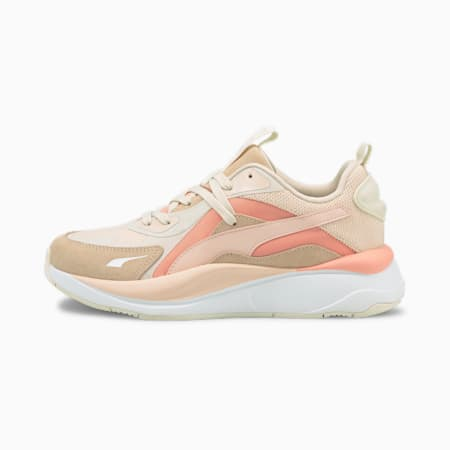 RS-Curve Tones Women's Trainers, Cld Pink-Apr Blush-Marshmll, small