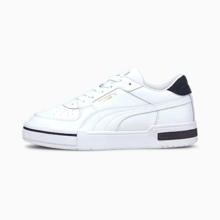 CA Pro Heritage sneakers, Puma Wht-Puma Wht-Puma Blck, small