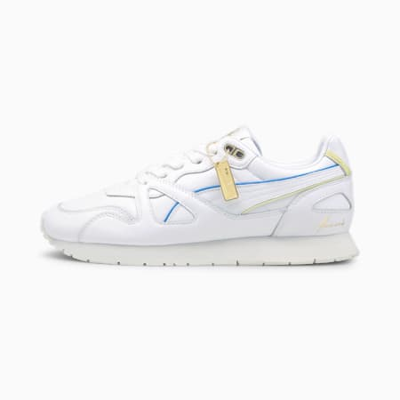 Mirage OG Rudolf Dassler Legacy Shoes, Puma White-Vaporous Gray, small-IND
